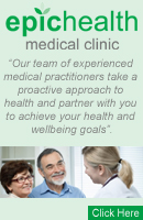 Epichealth Medical Clinics